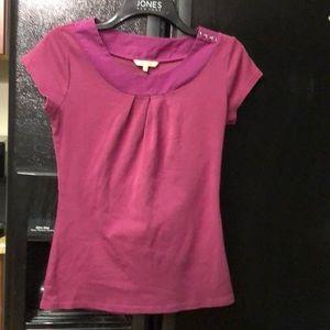 🌸3/$10 RW &CO shirt